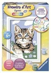 Numéros de ligne de chat gratuits pour la datation